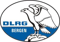 DLRG Bergen auf Rügen